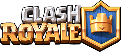 Clash Royale Hack na Gemy