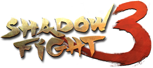 Shadow Fight 3 Hack na Gemy
