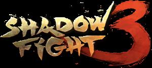 Shadow Fight 3 Hack na Gemy