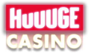 Huuuge Casino Hack na Żetony