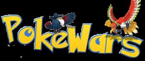 PokeWars Hack na Punkty Honoru i Pieniądze