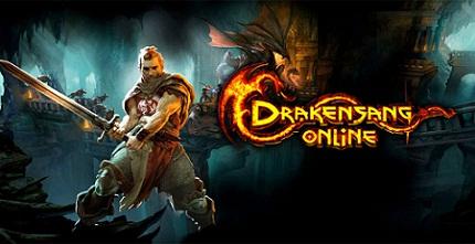 Drakensang Online Hack na Mroczne Monety
