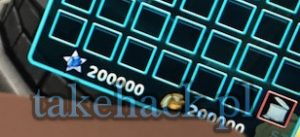 Star Stable Kody na Star Coins
