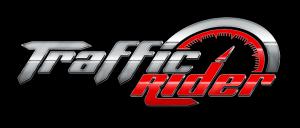 Traffic Rider Hack na Gotówkę