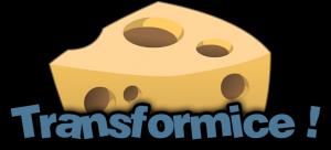 Transformice Hack na Truskawki