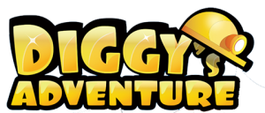 Diggy's Adventure Hack na Gemy