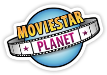 hack do moviestarplanet