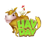 Hay Day Hack na Diamenty
