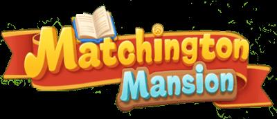 Matchington Mansion Hack na Gwiazdki