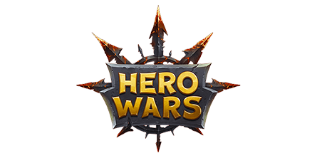 Hero Wars Hack na Emeraldy